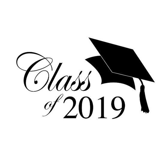 2019_graduation_560x540.jpg