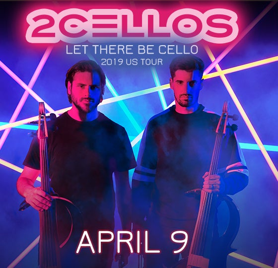 2Cellos_2019_560x540.jpg