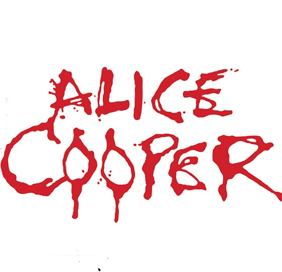 AliceCooper_560x540_2018.jpg