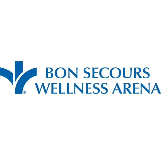 More Info for Sensory Safety Kits Now Available at Bon Secours Wellness Arena