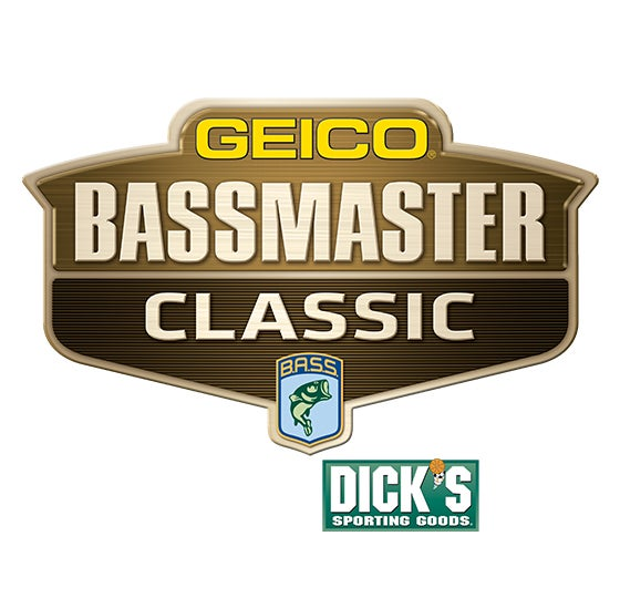 More Info for Greenville, Lake Hartwell To Host 2018 Bassmaster Classic