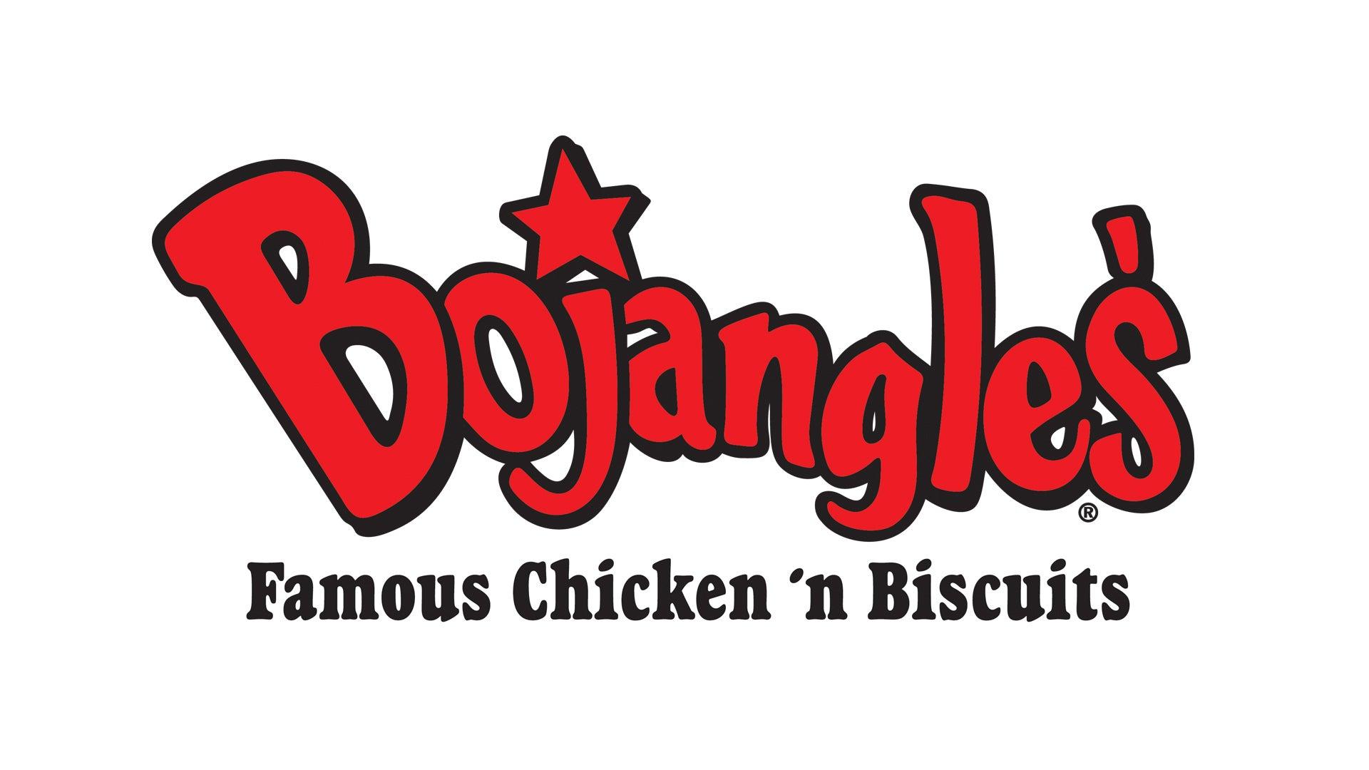 Bojangles_Sponsor_Logos.jpg