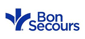 Bon Secours_280x130.png
