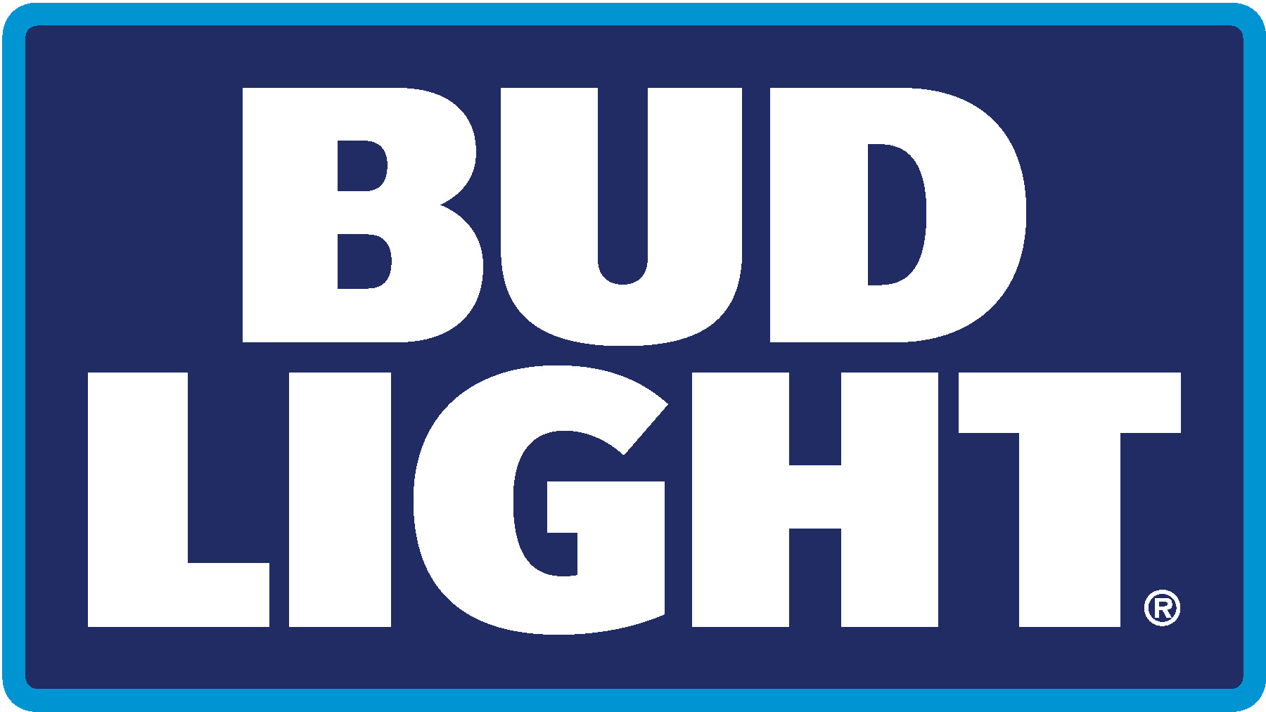 Bud-Light-Logo-2019.png