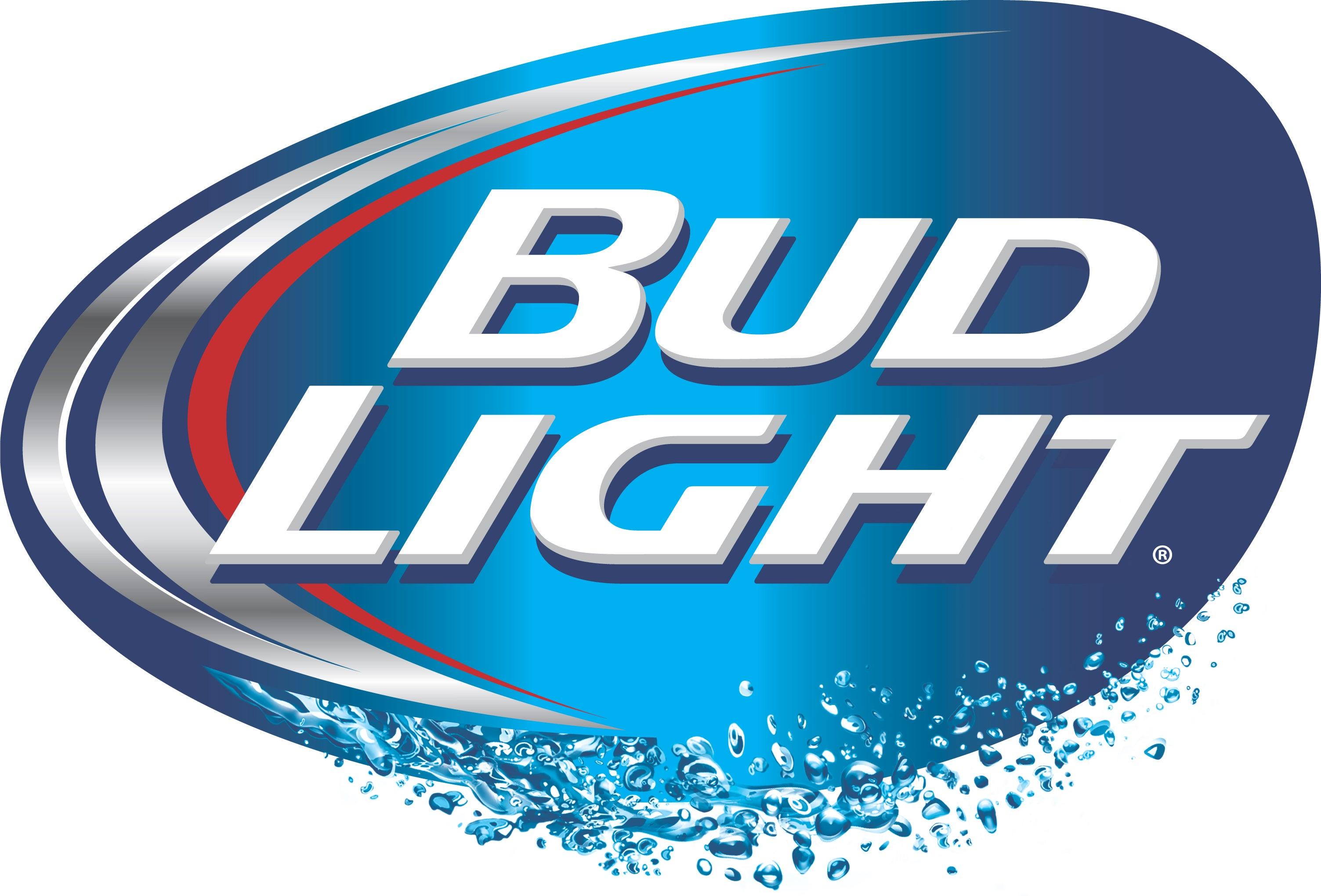Sponsor_Bud Light Logo.jpg