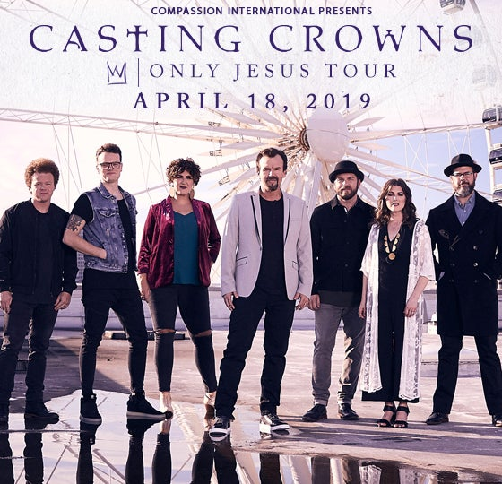 CastingCrowns_2019_560x540.jpg