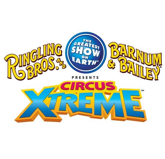 Circus_2014_560x540.jpg
