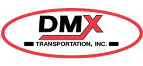 DMXTrans_280x130.png