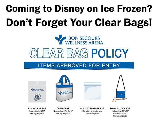 DOI Clear Bags.jpg