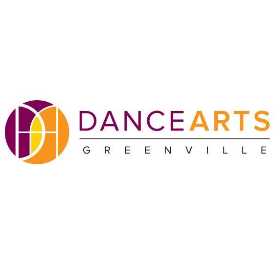 DanceArts_2017_580x560.jpg