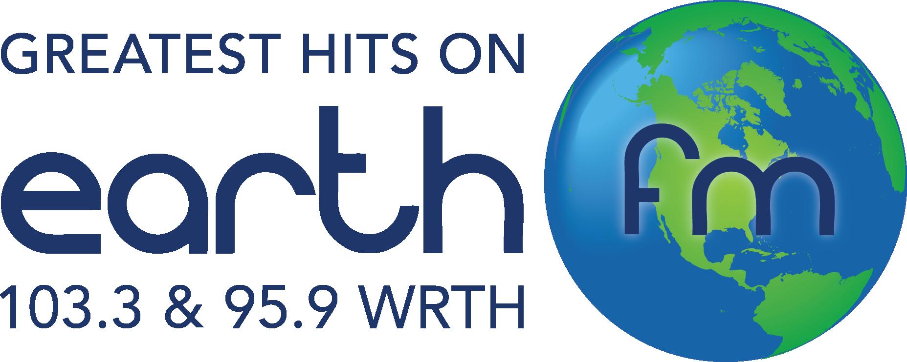 sponsor_Earth-FM.png