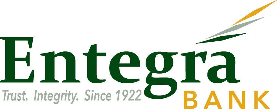 sponsor_Entegra.jpg