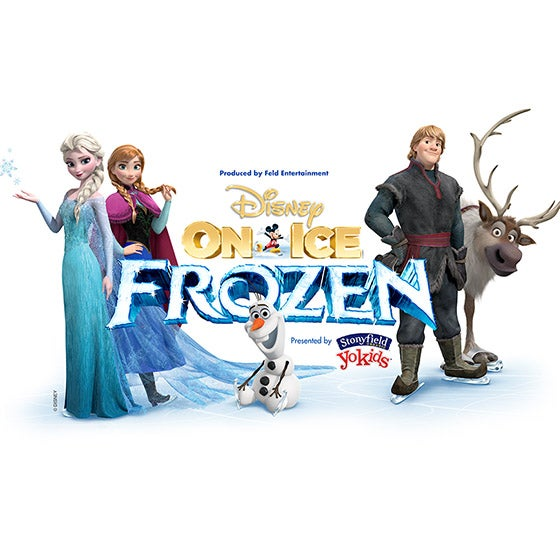 Frozen_2017_560x540.jpg