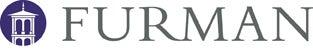 Furman-Academic-Logo-RGB_LR.jpg