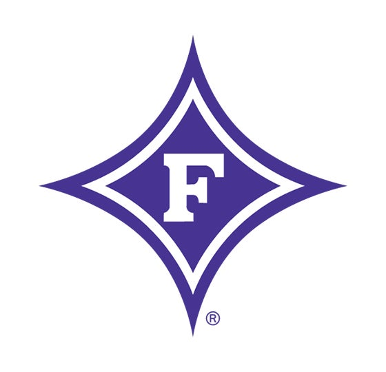 More Info for Furman University Entrance Opens at Bon Secours Wellness Arena