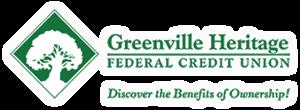 GHFCU_Logo.png
