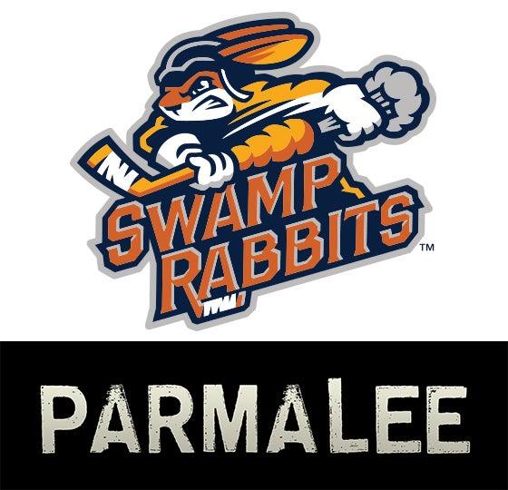 GSR-Parmalee-Country-Night-1-7-17-bswa-webthumb-560x540.jpg