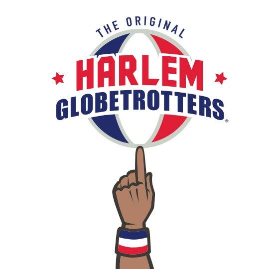 Globetrotters_2017_560x540.jpg