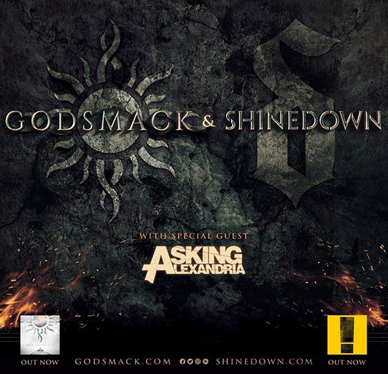 Godsmack_Shinedown_2018_560x540_rev.jpg