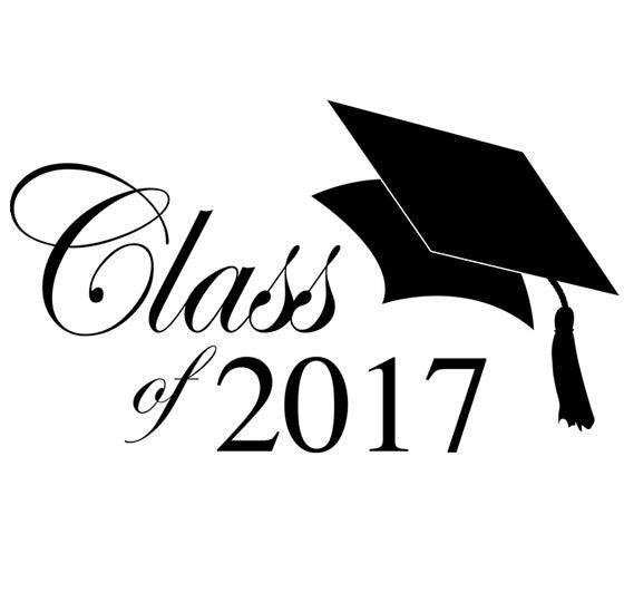 Graduation_2017_560x540.jpg