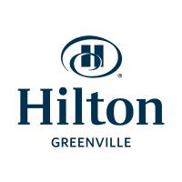 Hilton Greenville Logo.png