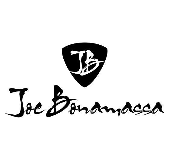 JoeBonamassa_2017_560x540_rev.jpg
