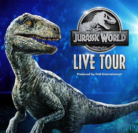 JurassicWorld_560x640_2019.jpg