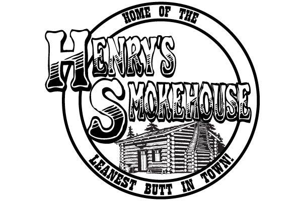 sponsor_henrys.jpg