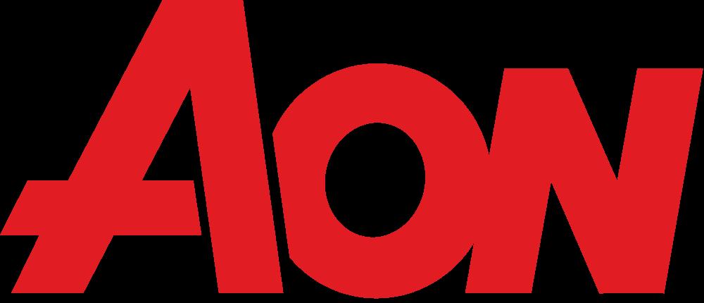 sponsor_aonLogo.png