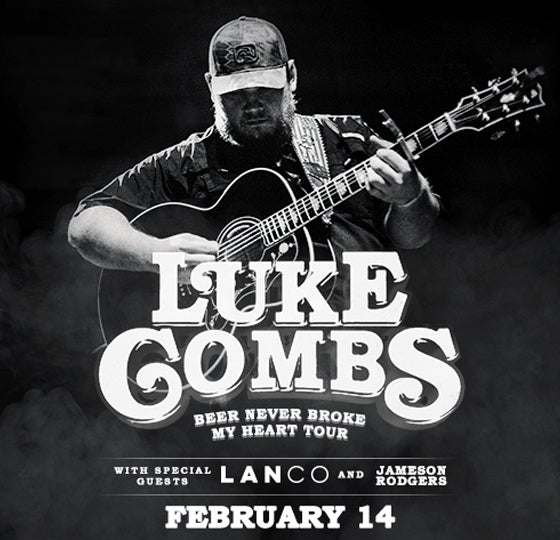 Luke Combs 560x540.jpg