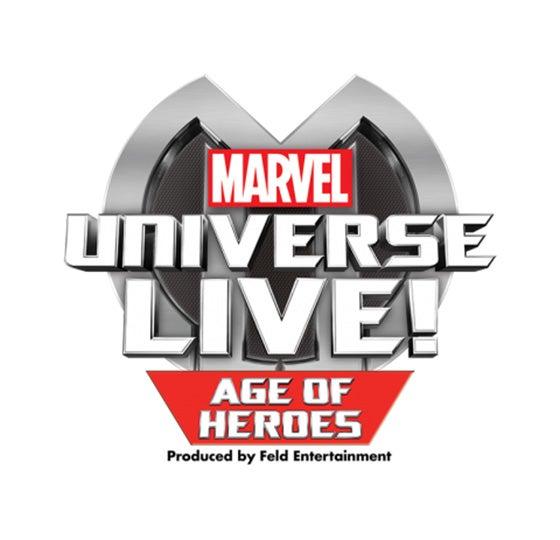 Marvel_2018_560x540.jpg