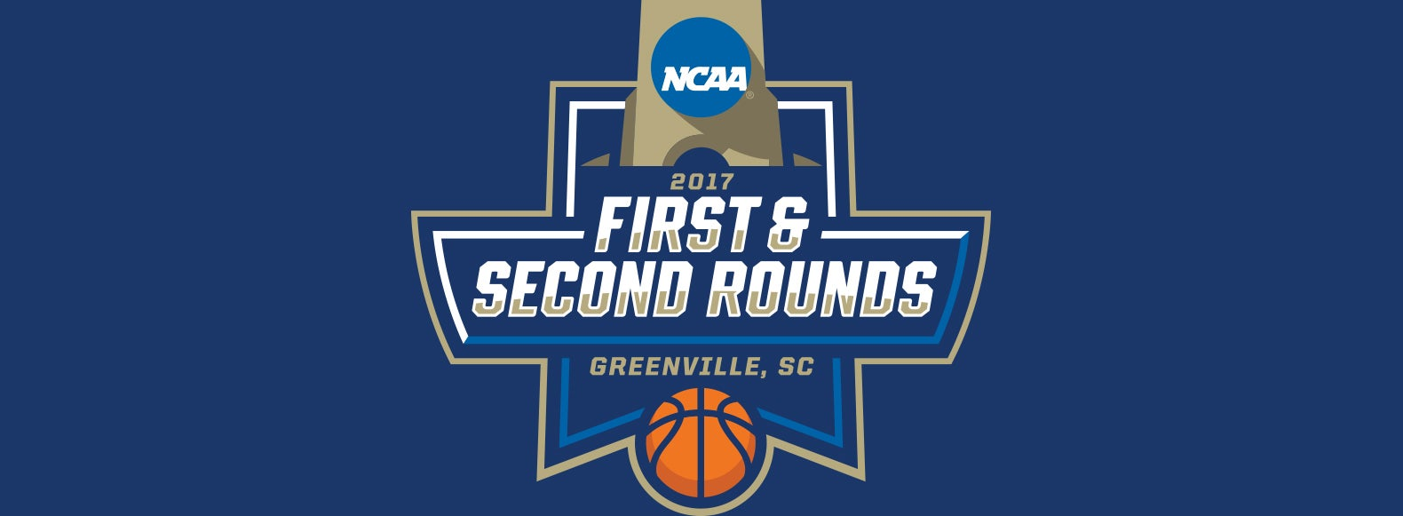 Big East Mens Basketball Tournament Tickets Single Game | All Basketball Scores Info