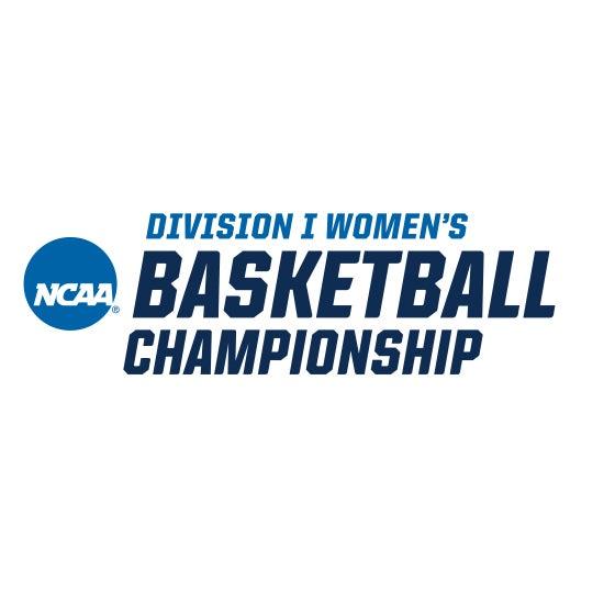 NCAA_2020_Women_560x540.jpg