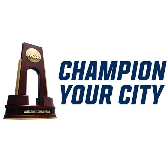 NCAA_2022_Men_560x540.jpg