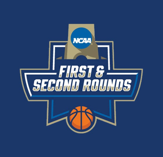 More Info for NCAA Division 1 Men's Basketball Tournament Returning to Greenville in 2017