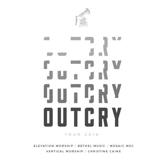 Outcry_2018_560x540.jpg