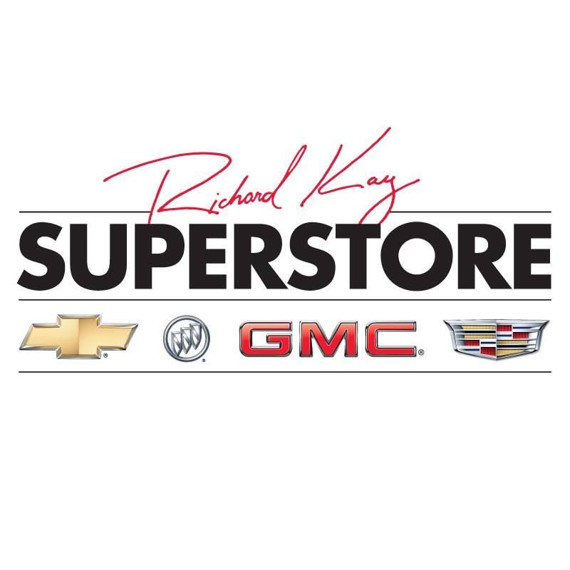 sponsor_Richard Kay.jpg