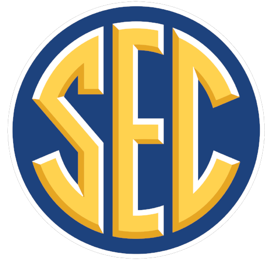 More Info for SEC ANNOUNCES GREENVILLE AS SITE FOR WOMEN'S BASKETBALL TOURNAMENT