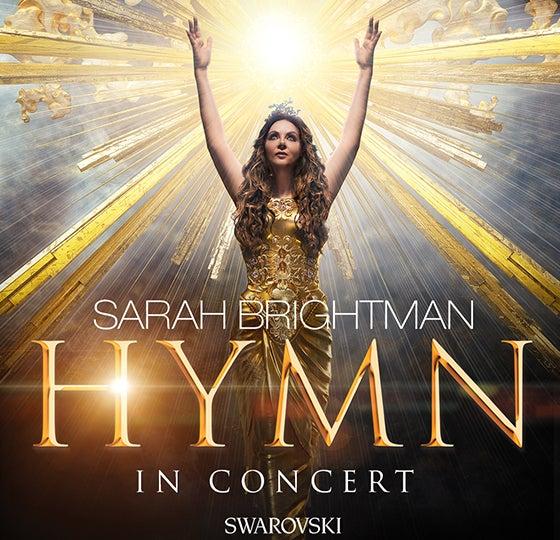 SarahBrightman_2019_560x540.jpg