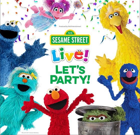SesameStreet_2019_560x540.jpg