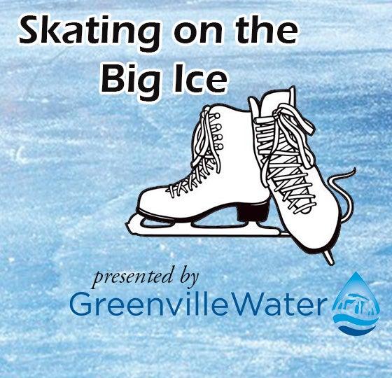 Skating_2016_560x540_rev.jpg