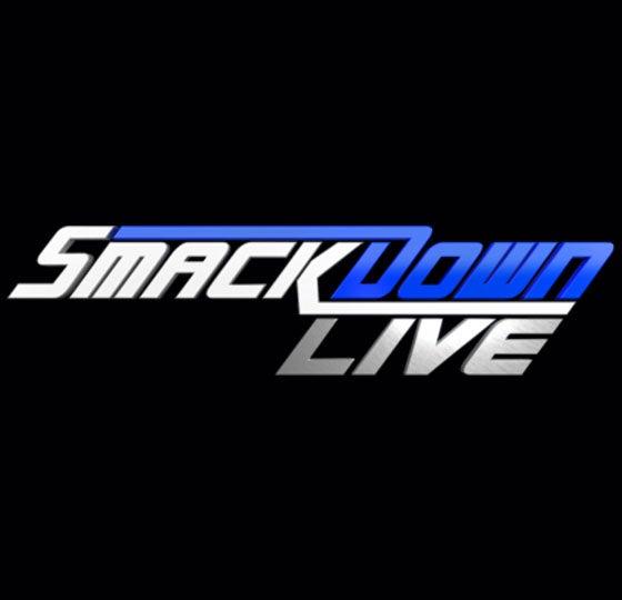 Smackdown_2018_560x540.jpg