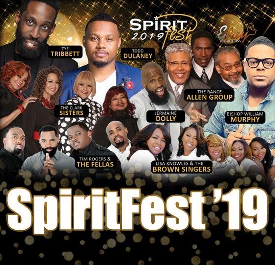 SpiritFest_560x540_2019.jpg