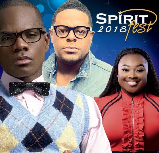 Spiritfest_2018_560x540_rev.jpg