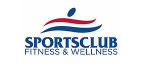 Sportsclub_280x130_png.png