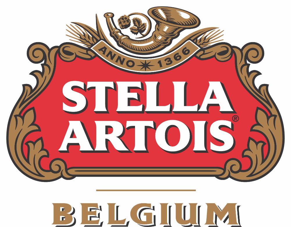 sponsor_Stella Artois Logo.jpg