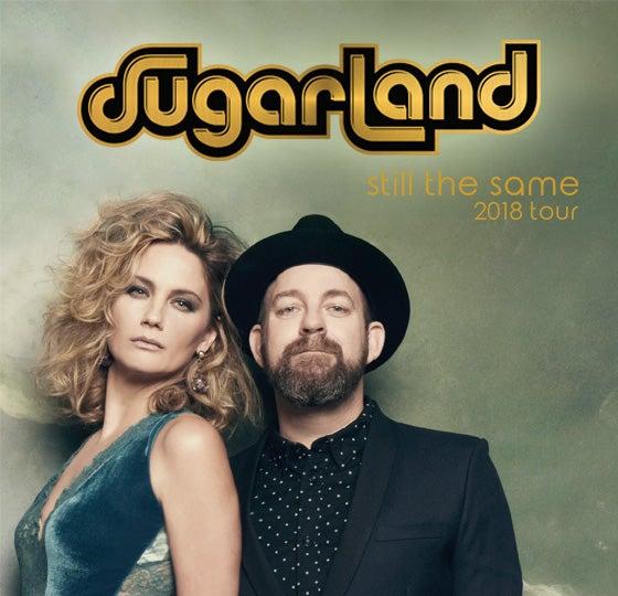 Sugarland_560x540_2018.jpg