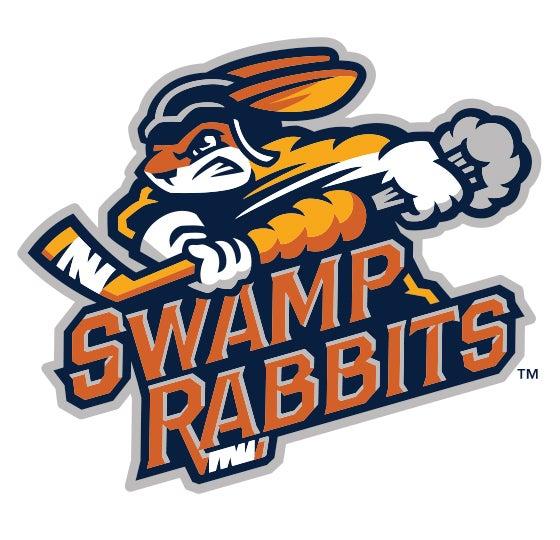 SwampRabbits_2016_560x540_logo.jpg