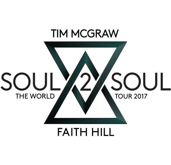 Tim_Faith_2017_560x540.jpg