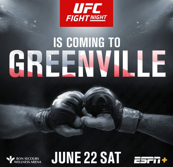 UFC_560x480.jpg